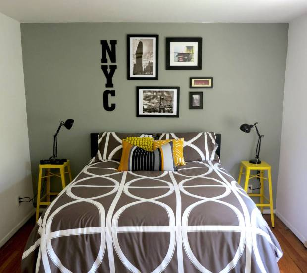 airbnb1.jpg