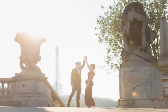 Dorianne & Charles Paris - 11.jpg
