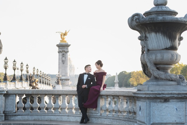 Dorianne & Charles Paris - 14.jpg