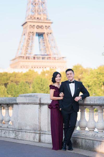 Dorianne & Charles Paris - 24.jpg