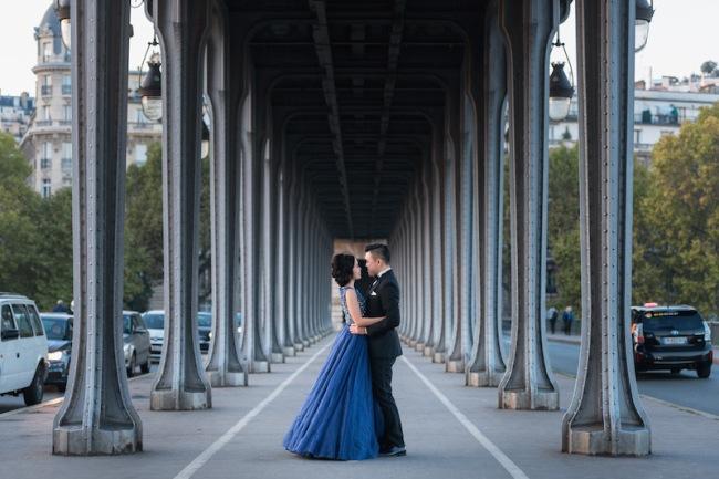 Dorianne & Charles Paris - 35.jpg