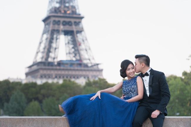 Dorianne & Charles Paris - 45.jpg