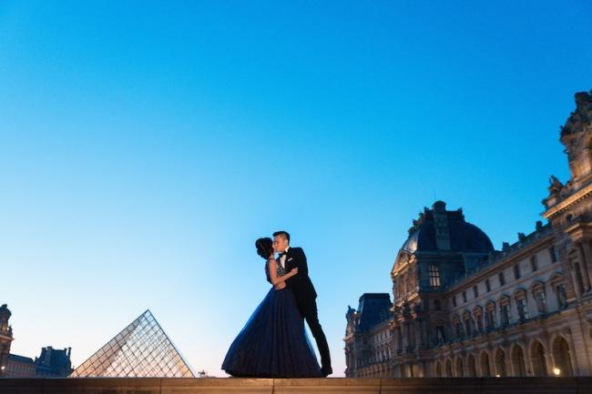 Dorianne & Charles Paris - 50.jpg