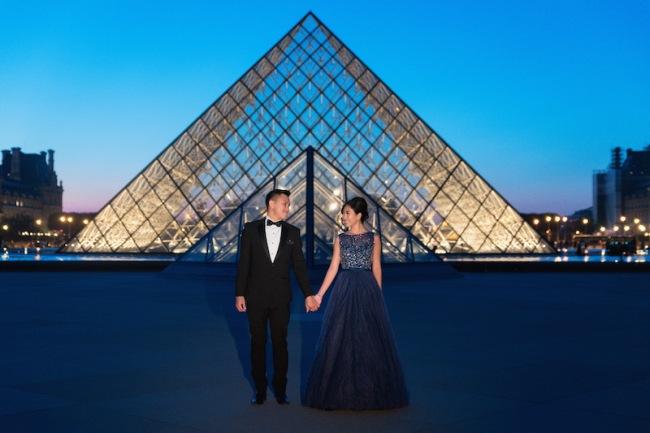 Dorianne & Charles Paris - 52.jpg