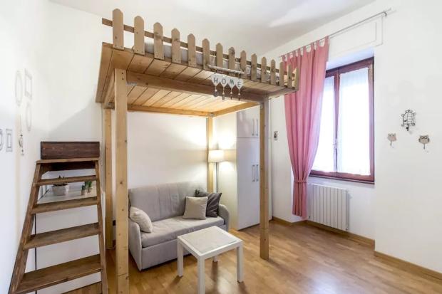 airbnbf.jpg