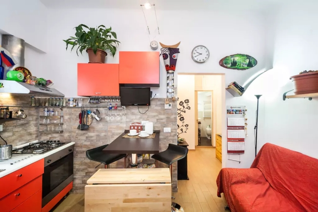 airbnbgenoa.jpg